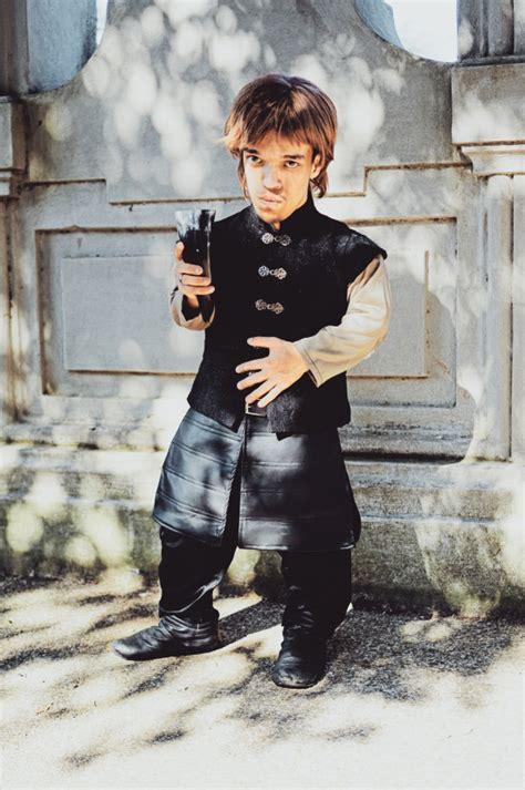 game  thrones tyrion lannister cosplay viki secrets