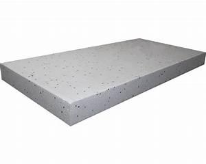 Günstig Rigipsplatten Kaufen : styropor bodend mmplatte eps 035 deo dm 100kpa ~ Michelbontemps.com Haus und Dekorationen