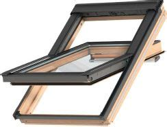 okna dachowe wymiary 114x118 cm ceneo pl