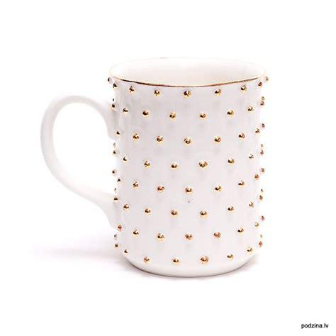lv tableware mugs