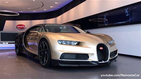 2018 bugatti chiron price, specs, photos & review. Supercars Gallery: Bugatti Vision Gran Turismo Price In India