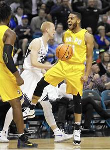 Valparaiso downs BYU in championship game of Las Vegas ...