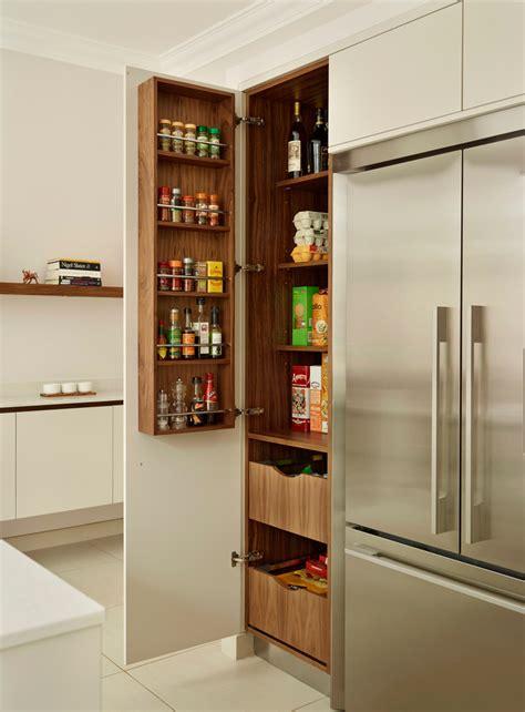 innovative kitchen storage baroque ikea spice rack vogue atlanta modern spaces 1867