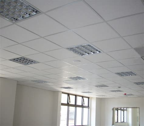 drop ceiling grid kits modern ceiling design how to