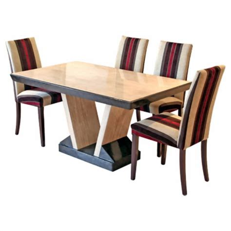 Recaning A Chair by How To Recane A Dining Room Chair Room Decorating Ideas