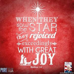 Christmas Bible Quotes.Bible Scriptures Bible Verses Quotes Happy Thanksgiving
