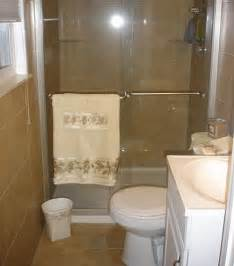 remodeling bathroom shower ideas small bathroom design ideas
