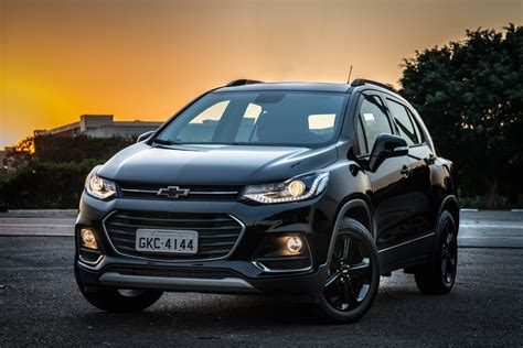 2019 Chevrolet Models by Seven New Chevrolet Models To Launch In South America In
