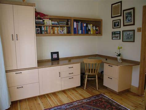 kids l shaped desk wooden rustic laminate flooring in modern kid room design
