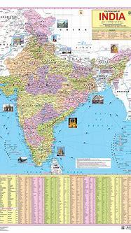 Best map book for upsc > overtheroadtruckersdispatch.com