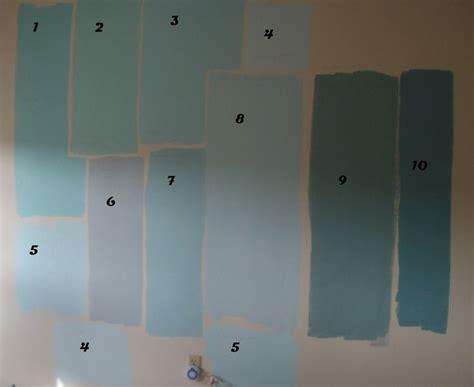la fonda mirage valspar bedroom ideas glam master bedroom home decor colors turquoise