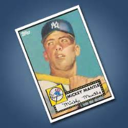 Unusual sports cards, star cards, and rare baseball cards. TOP DEALER in Sports Cards. Sell Sports Cards FAST with A+ rated Member of the BBB | 2nd Markets ...