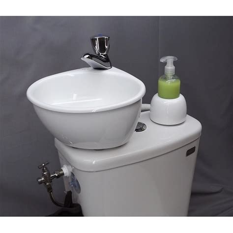 small hand wash sink wici mini adaptable small hand wash basin kit wici concept