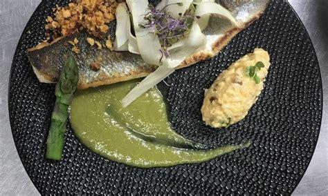 cuisine herblay cuisine herblay chaikhana with cuisine herblay cheap