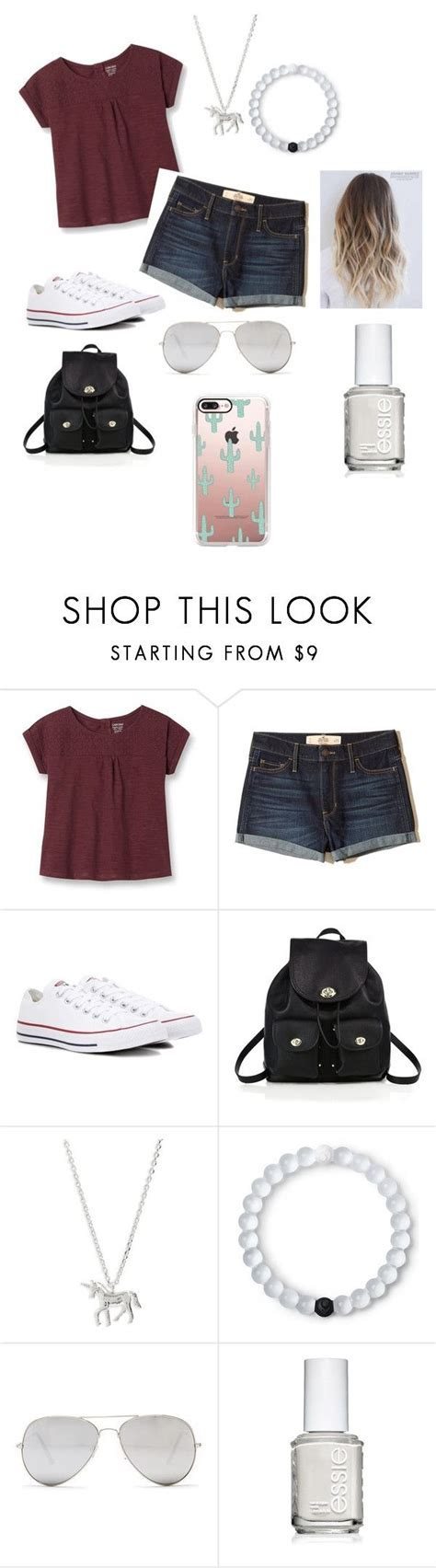 11 best Summer outfits annie leblanc images on Pinterest   Summer outfit Summer clothing and ...