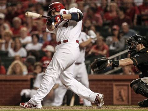 st louis cardinals  pittsburgh pirates  stream