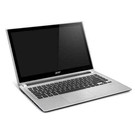 Acer Aspire V5-471p-53334g50mass (touch Screen) Price In