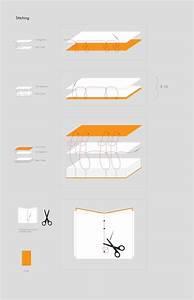 Book Binding Info Graphic