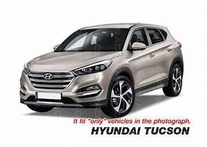 Hyundai Tucson Versions : tunning light door lamp power led module seuqeatial version 2p for 2016 tucson ~ Medecine-chirurgie-esthetiques.com Avis de Voitures