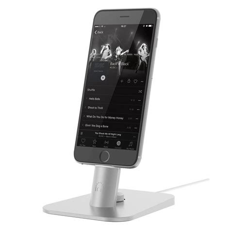 iphone station 5 best stations for iphone se