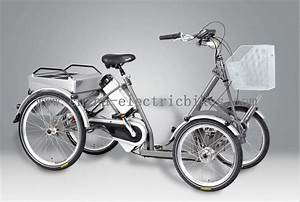 Flyhorse Electric Bicycle Manufacturers China Electric Bike Manufacturer