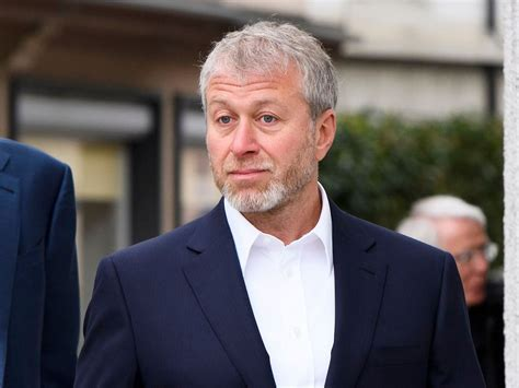 European Super League: Roman Abramovich reportedly furious ...