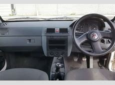 2007 VW Citi Golf 14i Cars for sale in Western Cape R
