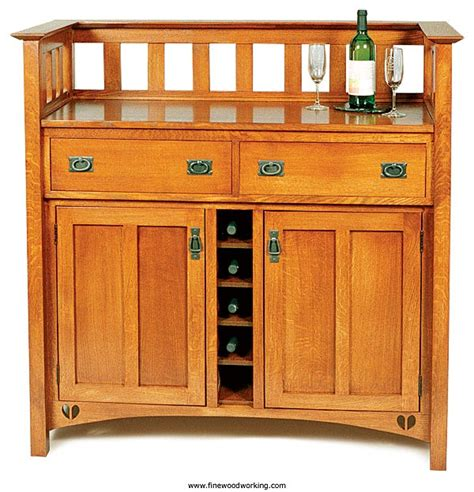 mission style liquor cabinet 17 best images about craftsman style on pinterest arts
