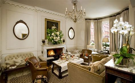 decorating styles for home interiors style interior design ideas