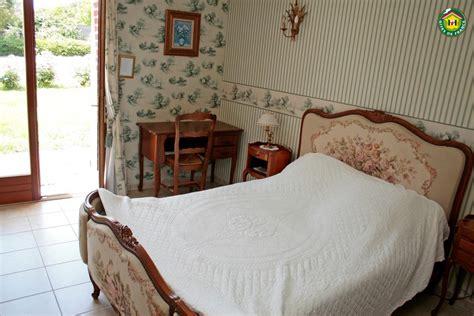 chambre d hotes pas de calais chambre d 39 hôtes ursule de paon n g663 à ecquedecques pas
