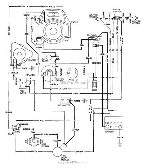 for dixie chopper mower wiring diagrams dixie chopper