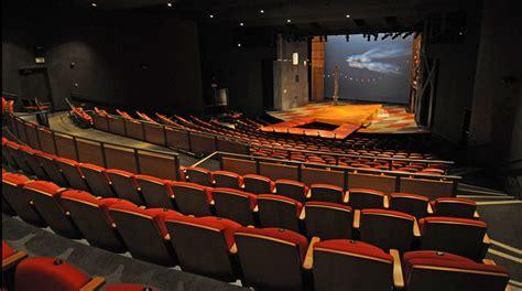 portland state college   arts lincoln hall