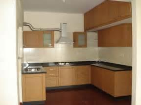 kitchen interiors natick decosee - Kitchen Interiors Natick