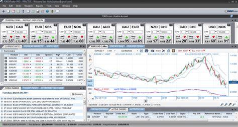 forex trading platforms reviews trading platforms review yufyfiqec web fc2