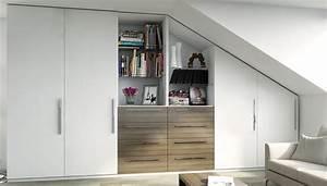 Ikea Pax Dachschräge : schrank dachschr ge hinten good ikea pax schrank schrank roller at best office chairs home ~ A.2002-acura-tl-radio.info Haus und Dekorationen