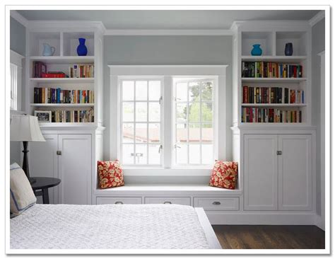 Bookcase In Bedroom by 25 Best Ideas About Bedroom Bookcase On Front