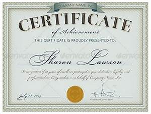 Certificates Of Appreciation Templates For Word Free 13 Printable Certificate Templates In Pdf Ms Word
