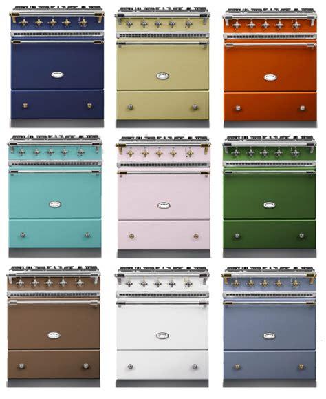 piano de cuisine lacanche piano de cuisson lacanche cormatin 1 four gaz plaque de