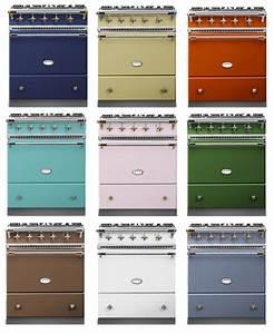 Piano De Cuisson Plaque Induction : piano de cuisson lacanche cormatin 1 four gaz plaque de ~ Premium-room.com Idées de Décoration