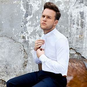 Olly Murs Pictures MetroLyrics