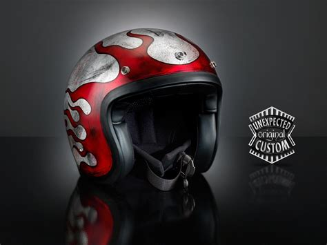 439 Best Images About Mortorcycle Helmet On Pinterest
