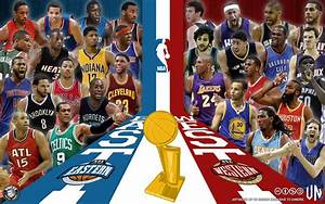 Image Gallery nba wallpapers 2014 2015