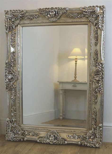 mirrors home depot bathroom mirrors stunning ornate wall mirrors large mirrors