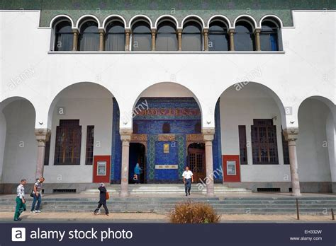 maroc bureau casablanca post office casablanca photos post office casablanca