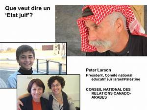 Que Veut Dire Vmc : que veut dire un etat juif v2 ~ Dailycaller-alerts.com Idées de Décoration