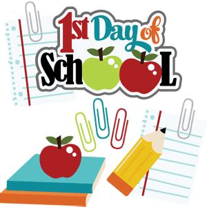 Picture Day Clip Day Of School Presented By Nvusd District Wide Dates