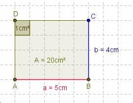 Fläche Rechteck Berechnen : 6 4 fl chen umfang symmetrie textaufgaben h2rigis ~ Themetempest.com Abrechnung