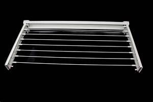 Leifheit Wäschetrockner Wand : leifheit w schetrockner 102x54 cm wei 8 streben wand w sche trockner halter ebay ~ Orissabook.com Haus und Dekorationen