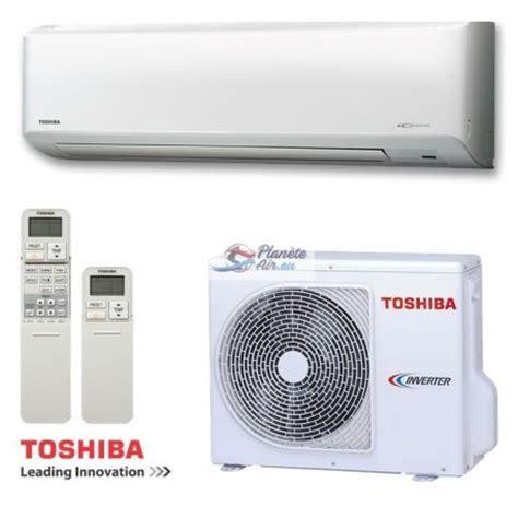 mini climatiseur pour chambre catgorie climatiseur du guide et comparateur d 39 achat
