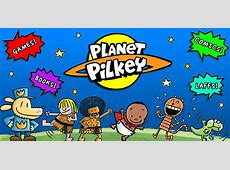 Download Planet Pilkey APK 127 PlanetPilkeyapk APK4Fun